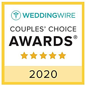 couples choice award 2020.JPG