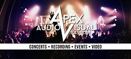 apex audio.jpg