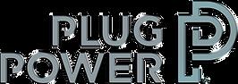Plug Power.png