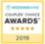 Couples Choice Award 2019.PNG