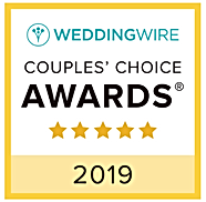 Couples Choice Award 2019.PNG
