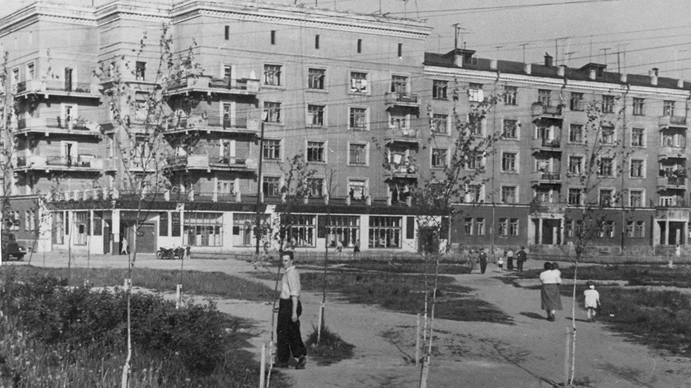 1956яночкин дом 10.jpg