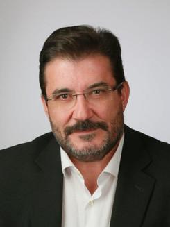 Josep Antoni Aguilar