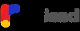 Logo-HD-v1--2_0.png