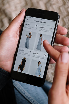 pexels-cottonbro-5076510.jpg