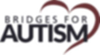 Bridges for Autism logo - new colour (2)