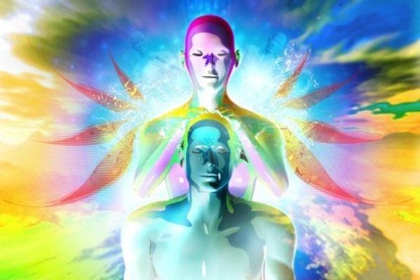 healing 3.jpg