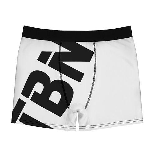 TBN - Print - Men's Boxer Briefs