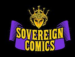 sov coms Big logo NEW PURPLE 2021.png