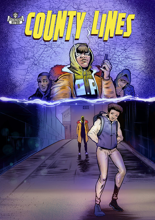 county lines cover rgb (for screen).jpg