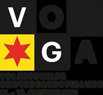 logo_voga_def_2021.png