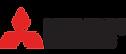 logo mitsu.png