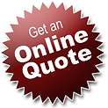 online quote.png
