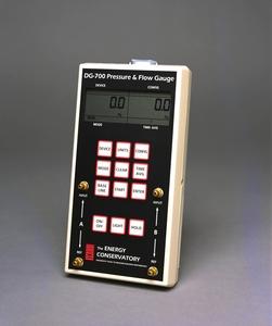 ductblastermanometer3