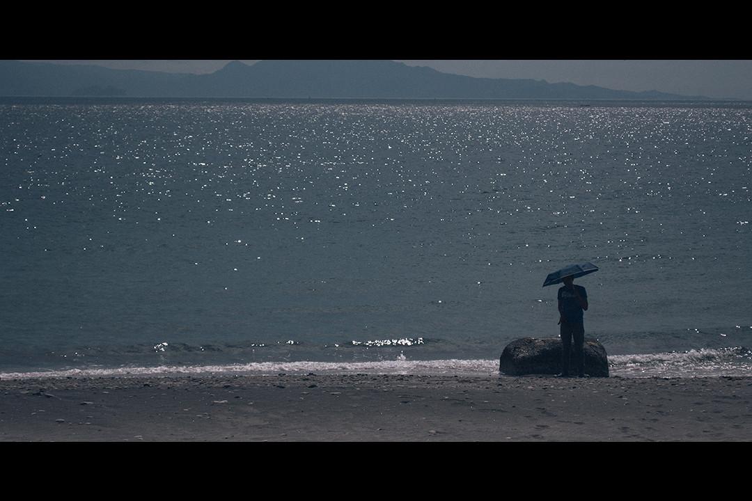 Cinematic Photography