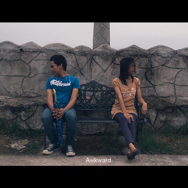 Cine11.jpg