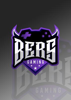 Bers Gaming Logo 3