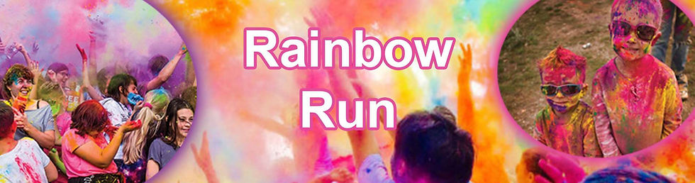 Rainbow Run Header.jpg