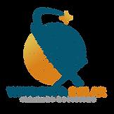 WSCS Logo 2020.png