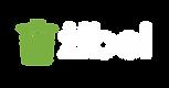 Zibel Logo