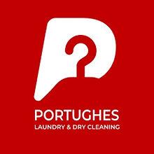 Portughes.jpg