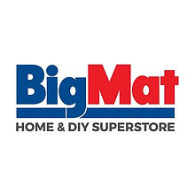 BigMat Malta.jpg