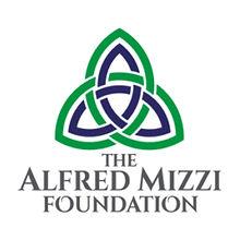 Alf Mizzi.jpg