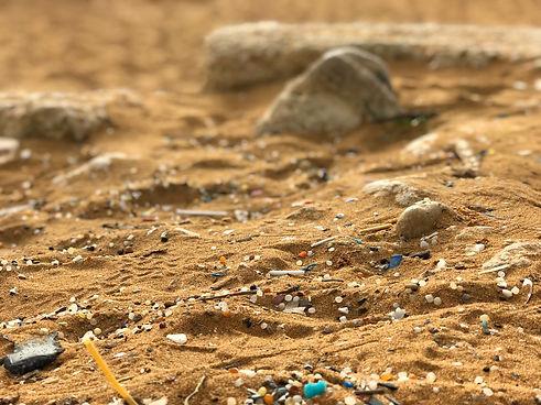 SandPlastic_edited.jpg