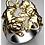 Thumbnail: Kadejah's Custom Jewelry Designs For David's 50th