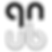 Logo-500x500-transp.png