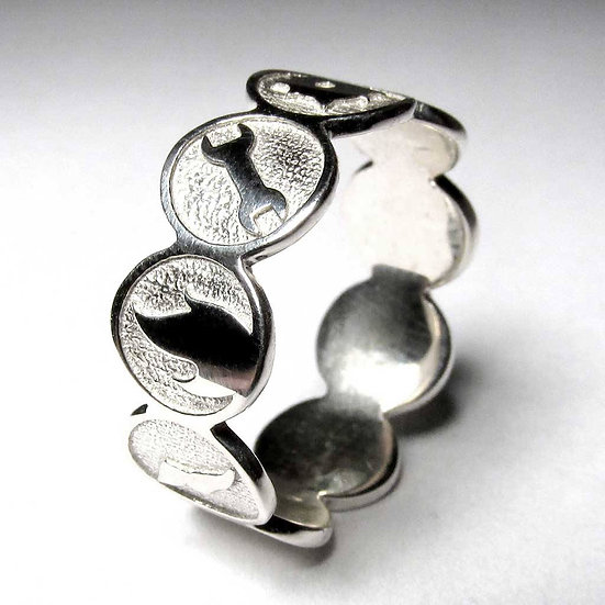 Team Fortress 2 Team Ring