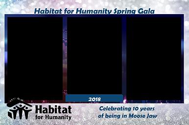 Habitat2018.png