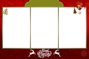3V_sign_vol_CHRISTMAS.png