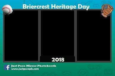 BriercrestH2018.png