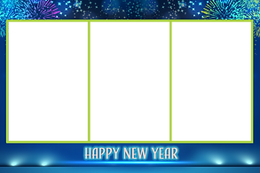 3V_sign_vol_NEW_YEAR.png