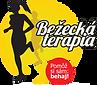 bezeckaterapia_logo.png