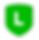 LINE_300-min.png