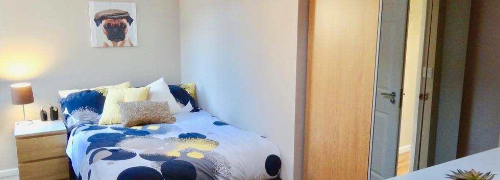 Room 2.jpeg