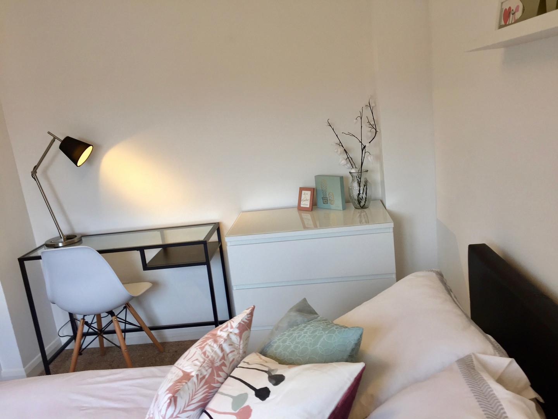 Room 4 (3).jpg