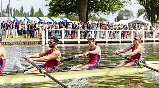henley-royal-regatta.jpg
