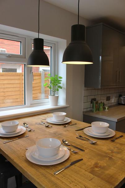 V-Kitchen-15 (1).jpg