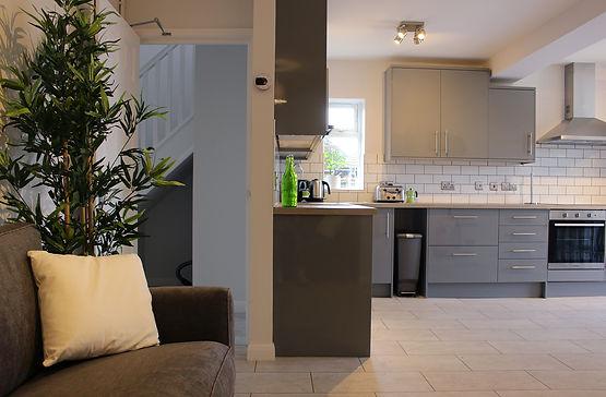 H-kitchen-8.jpg
