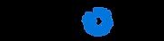 Reposit Logo.png