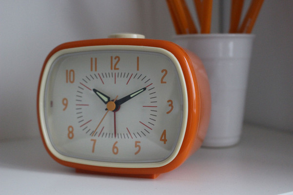 Orange-clock-and-pencils.jpg