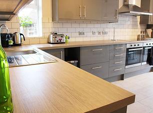 H-kitchen-14.jpg