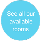 Click to see our current room availability