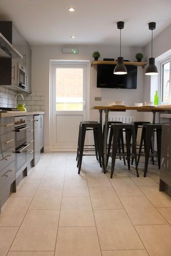 V-Kitchen-13 (1).jpg