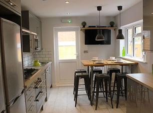 V-Kitchen-1.jpg