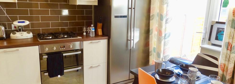Kitchen & DIning Area.jpeg