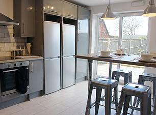 H-kitchen-16.jpg
